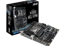 ASUS-X99-WSIPMI