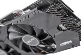 Galax GeForce GTX970