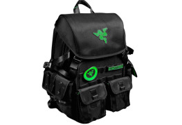 Tactical Bag Razer