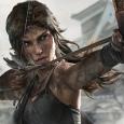 لعبة Rise of the Tomb Raider رُبما تصدر بأكتوبر لمنصة PS4