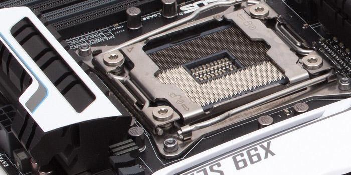 Intel-LGA-02