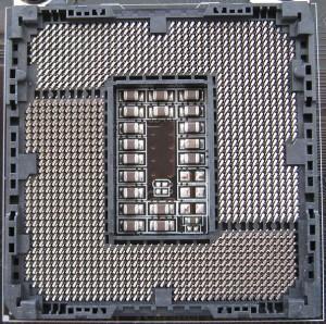 Intel-LGA-1155