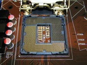 Intel-LGA-1156