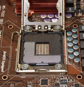 Intel-LGA-1366