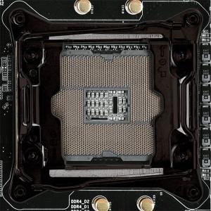 Intel-LGA-2011-3