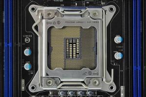 Intel-LGA-2011