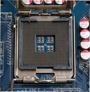 Intel-LGA-775