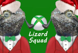 Lizard-Squad-Graphic