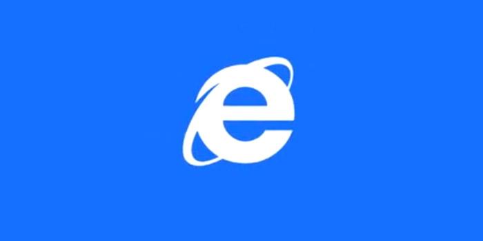 Internet Explorer مايكروسوفت إنترنت إكسبلورر