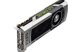 انفيديا GTX 970