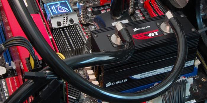 RAM-03