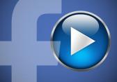 facebook-video4-1920-800x450