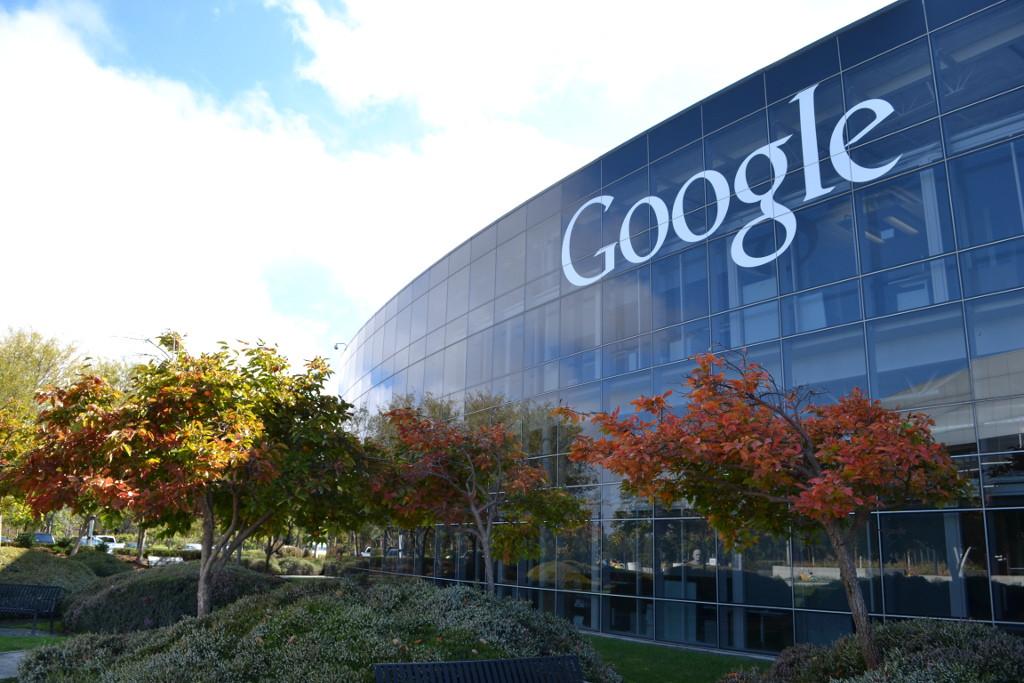 غوغل تطلق مزود خدمة اتصالات وانترنت خاص بها