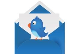 تويتر تطلق خدمة الدردشة الجماعية