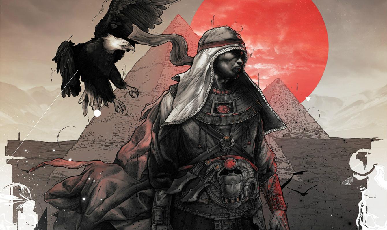 تعرف على سلسلة ألعاب Assassin's Creed الرئيسية منذ بدايتها إلى الآن