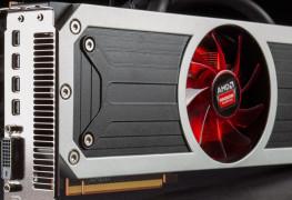 AMD R300