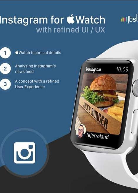 1b50fac049f02 كل ما تود معرفته عن ساعة Apple Watch المرتقبة - عرب هاردوير