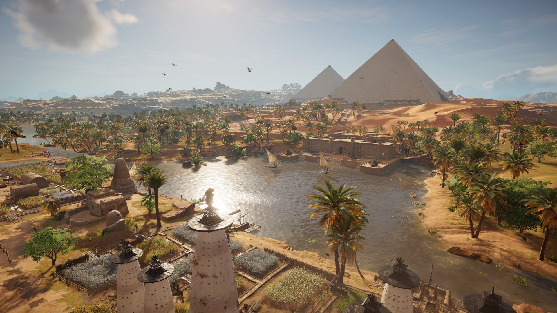 تاريخ Assassin's Creed