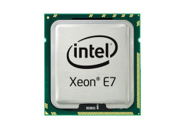 Haswell-EX