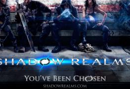 BioWare Austin Shadow Realms