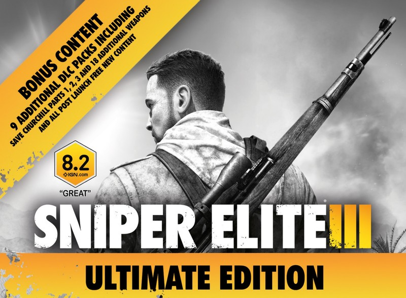 Sniper-Elite-III-Ultimate-Edition-box-revised