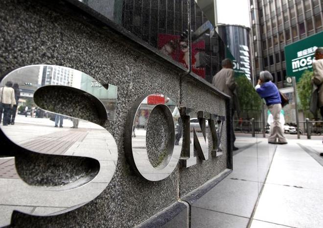 Sony-jobs-02