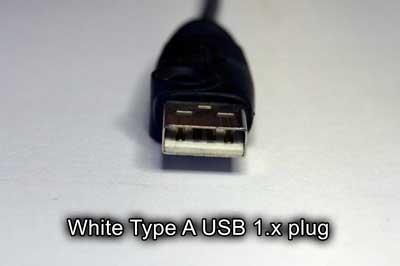 USB-05