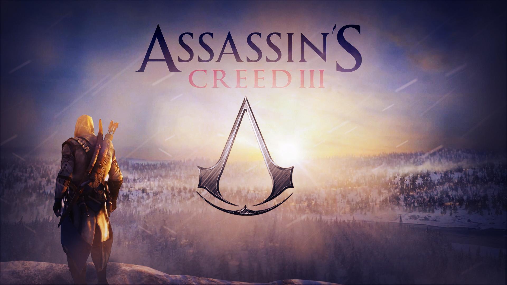 تاريخ سلسلة Assassin's Creed