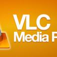 vlc_media_player_67655