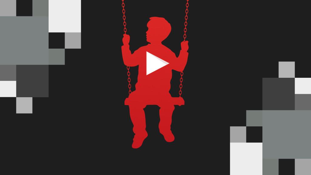 youtube-kids (1)
