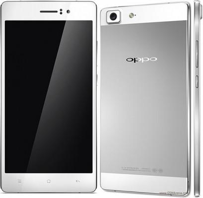 مواصفات-الهاتف-oppo-r7-2-409x400