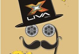 How do you LIVA contest
