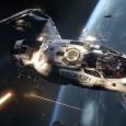 لعبة Star Citizen تصل لمبلغ 113 مليون دولار من التبرعات لتطويرها