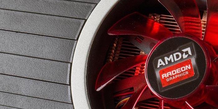 AMD-Radeon-390X-WCE-01