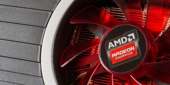 AMD-hbm-memory-04