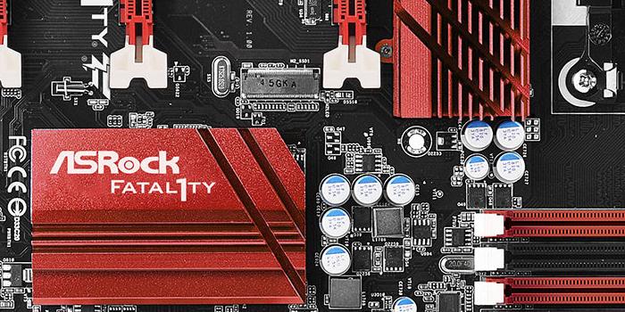 ASRock-Fatal1ty-970-Performance-05