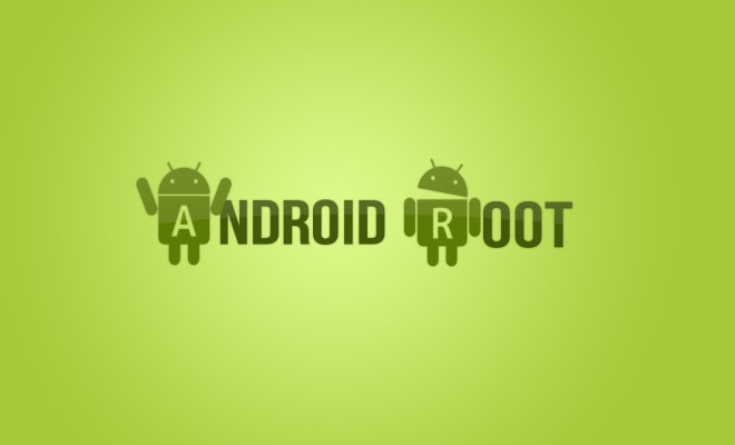 Booting-in-Recovery-Mode-A-Rooted-or-Non-Rotted-Android-Device-660x400