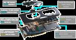 EVGA GTX 960 SSC