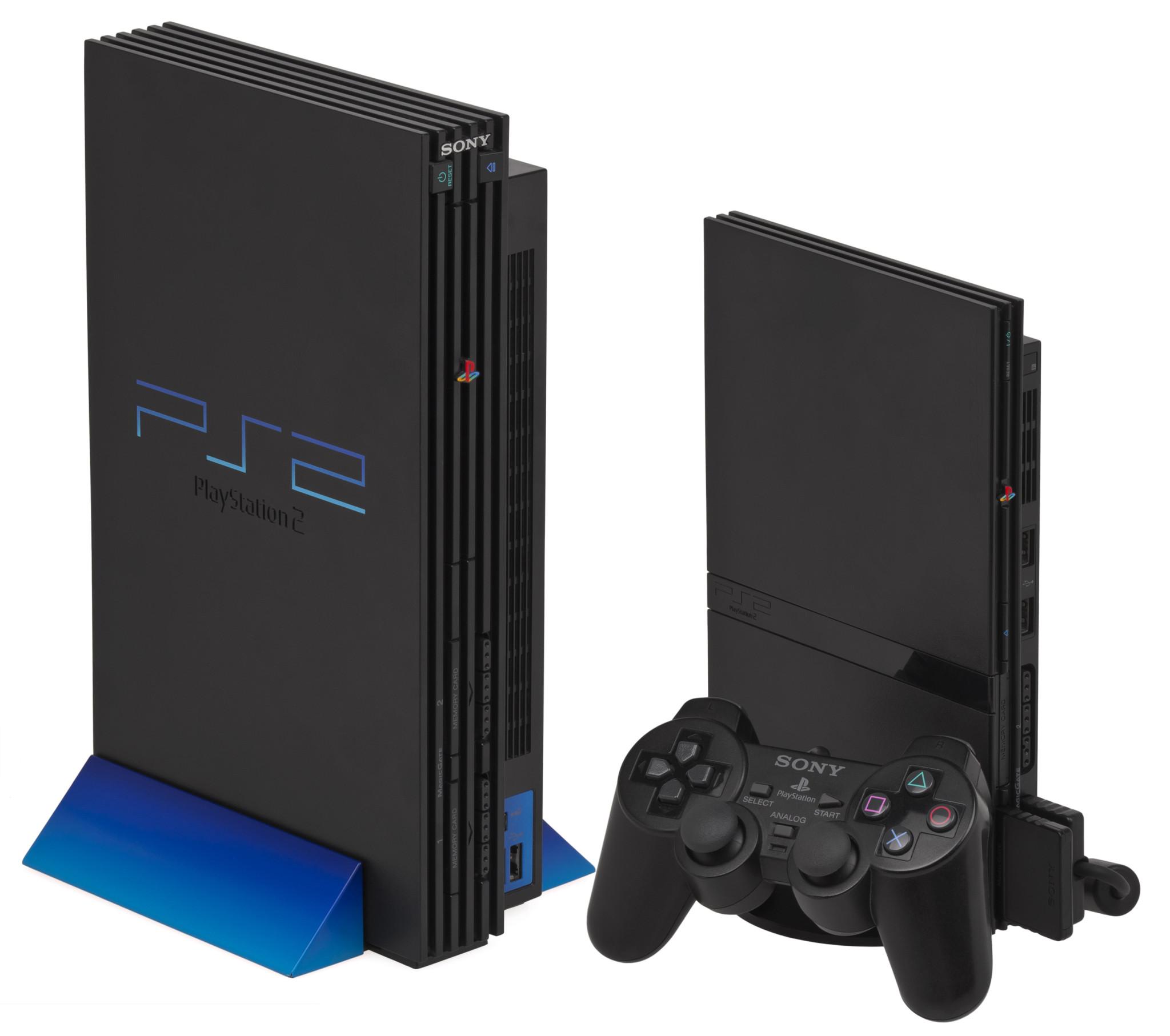 تعرف على تاريخ منصات Playstation وكيف إتجهت Sony لصناعة ألعاب الفيديو
