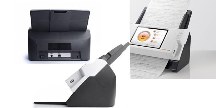 Plustek-eScan-A150-02