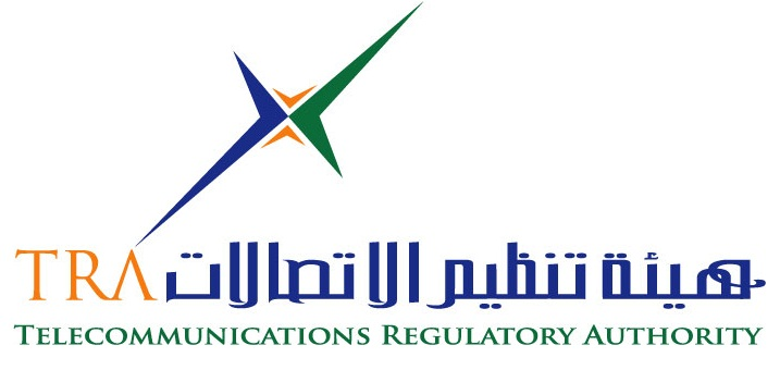 Regulating_the_telecommunications_sector_in_the_UAE