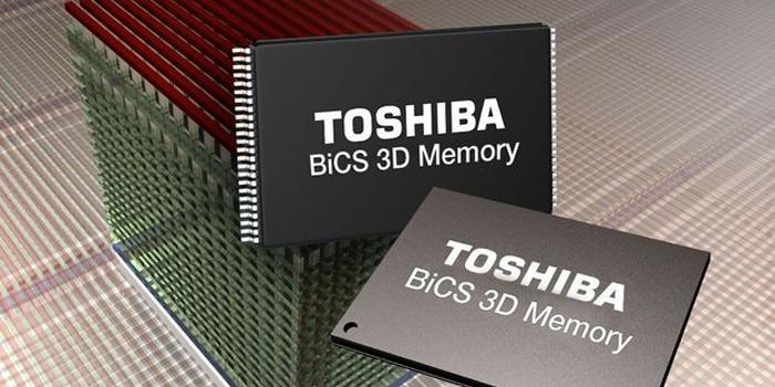 Toshiba-48Layer-BiCS-01