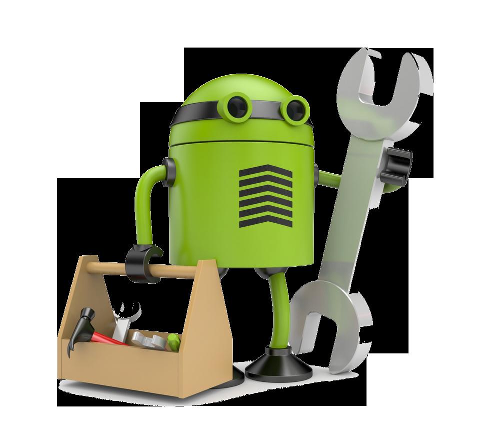 اندرويد هو اول نظامٍ تم إنشاؤه للهواتف النقالة يعمل على نواة لينكس مع مكتبات وواجهة برمجة التطبيقات مكتوبة بلغة السي، وتشغيل تطبيقات برمجية في إطار عمل من ...