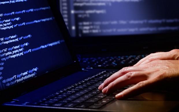 hacking_2915651b
