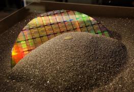 nanometer-processor-technology-03