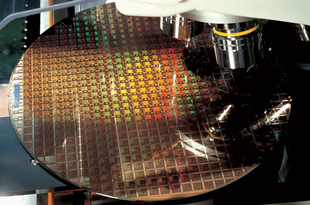 nanometer-processor-technology-18