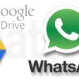 whatsapp_google_drive