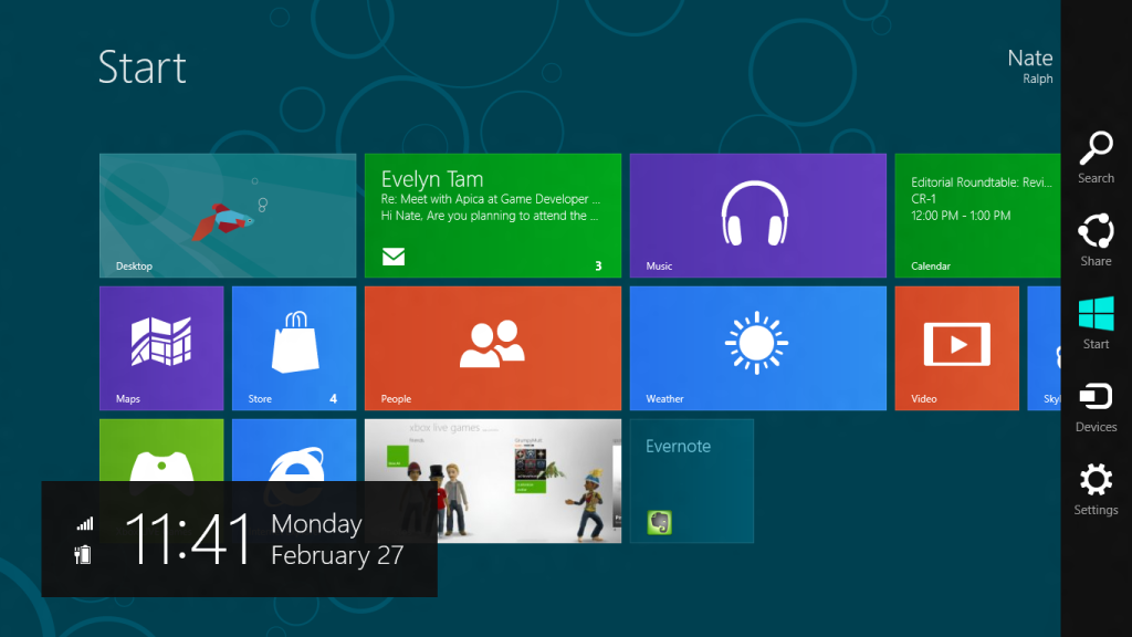 windows8_charms-11328649