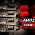 AMD-FirePro-03