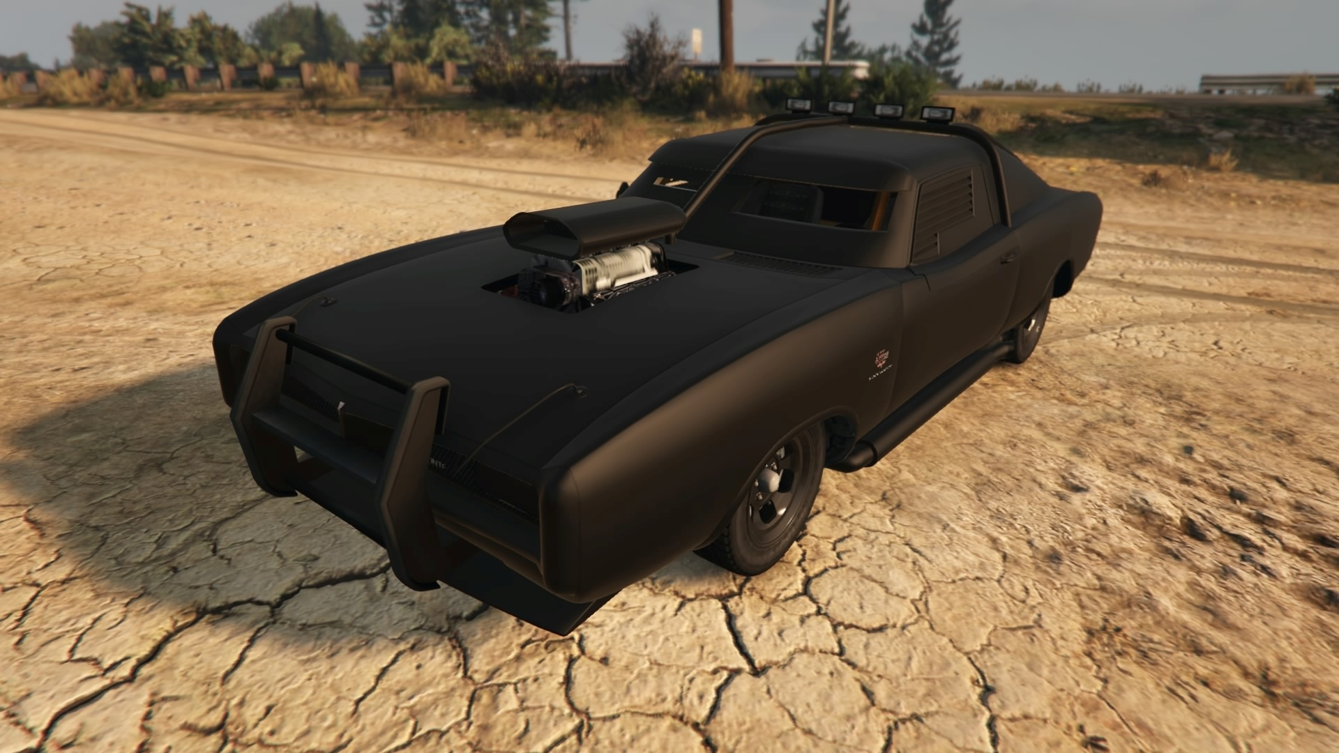 33525 Gta V Z Type moreover I have been having so much fun with the duke besides Hidden Cars Gta 5 Ps4 furthermore Gta V Intro Tips And Tricks Cheats Sys Req Walkthrough Cars And Lot More together with Gta 5 Cars. on o car location gta 5 duke